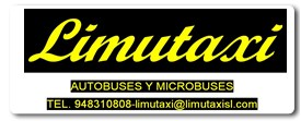 Limutaxi